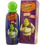 SHREK THE THIRD Fragrance par DreamWorks #157179