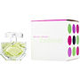 BELIEVE BRITNEY SPEARS Perfume by Britney Spears #157337