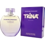 DIAMOND PRINCESS Perfume da Trina #157532
