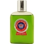 BRITISH STERLING Cologne Autor: Dana #158708