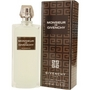 MONSIEUR GIVENCHY MYTHICAL Cologne ved Givenchy #160004