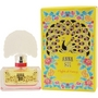 FLIGHT OF FANCY Perfume par Anna Sui #160209