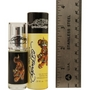 ED HARDY Cologne door Christian Audigier #160521