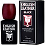 ENGLISH LEATHER BLACK Cologne esittäjä(t): Dana #160671