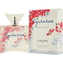 CYCLADES Perfume by Lancome #160752