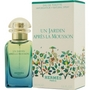 UN JARDIN APRES LA MOUSSON Fragrance by Hermes #160775