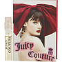 JUICY COUTURE Perfume esittäjä(t): Juicy Couture #160778