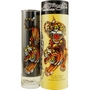 ED HARDY Cologne by Christian Audigier #160946