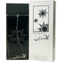 BLACK SUN Cologne av Salvador Dali #160998
