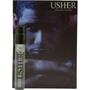 USHER Cologne by Usher #161496