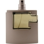 GUESS SUEDE Cologne poolt Guess #164123