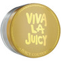 VIVA LA JUICY Perfume por Juicy Couture #164287