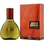 AGUA BRAVA Cologne by Antonio Puig #164485