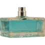 BLUE SEDUCTION Perfume by Antonio Banderas #165161