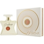 BOND NO. 9 FASHION AVENUE Fragrance per Bond No. 9 #165201