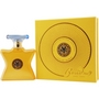 BOND NO. 9 FIRE ISLAND Fragrance pagal Bond No. 9 #165203