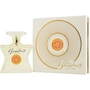BOND NO. 9 NEW YORK FLING Perfume poolt Bond No. 9 #165204
