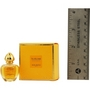 SUBLIME Perfume by Jean Patou #165341