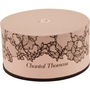 CHANTAL THOMASS Perfume by Chantal Thomass #165427