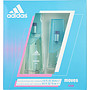 ADIDAS MOVES Perfume by Adidas #165776