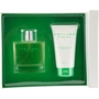VETIVER CARVEN Cologne esittäjä(t): Carven #165842