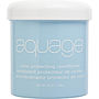 AQUAGE Haircare ved Aquage #166016