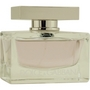L'EAU THE ONE Perfume de Dolce & Gabbana #166389