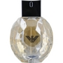 EMPORIO ARMANI DIAMONDS INTENSE Perfume by Giorgio Armani #166673