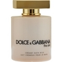THE ONE Perfume z Dolce & Gabbana #166849