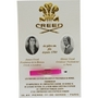 CREED SPRING FLOWER Perfume ved Creed #167363