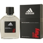 ADIDAS FAIR PLAY Cologne Autor: Adidas #167846