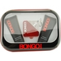 BONGO Cologne by Iconix #167984