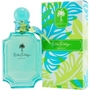 LILLY PULITZER BEACHY Perfume by Lilly Pulitzer #168316