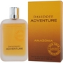 ADVENTURE AMAZONIA Cologne by Davidoff #174633