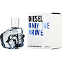 DIESEL ONLY THE BRAVE Cologne door Diesel #174787