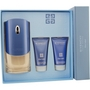 GIVENCHY BLUE LABEL Cologne av Givenchy #175477