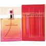 ANIMALE TEMPTATION Perfume od Animale Parfums #176525