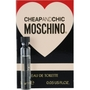CHEAP & CHIC Perfume by Moschino #176859