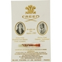 CREED TABAROME Cologne de Creed #177445