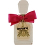 VIVA LA JUICY Perfume ar Juicy Couture #177491