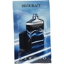 AZZARO SILVER BLACK Cologne door Azzaro #177511