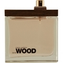 SHE WOOD Perfume par Dsquared2 #177609