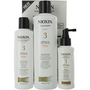 NIOXIN Haircare by Nioxin #177960
