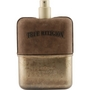 TRUE RELIGION Cologne by True Religion #179017
