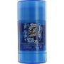 ED HARDY LOVE & LUCK Cologne Autor: Christian Audigier #179035