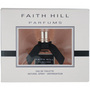 FAITH HILL Perfume por Faith Hill #180069