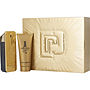 PACO RABANNE 1 MILLION Cologne por Paco Rabanne #180330