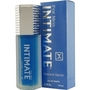 INTIMATE BLUE Cologne by Jean Philippe #180579