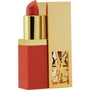 YVES SAINT LAURENT Makeup av Yves Saint Laurent #180841