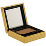 YVES SAINT LAURENT Makeup od Yves Saint Laurent #180905